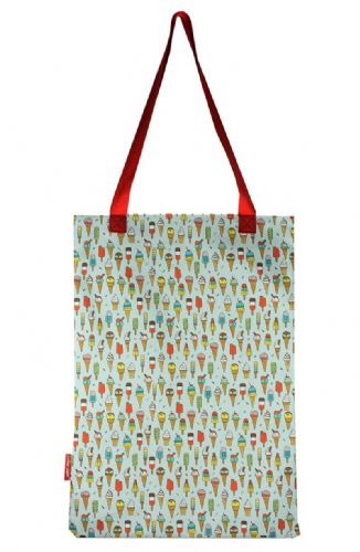 Selina-Jayne Ice Cream Limited Edition Designer Tote Bag